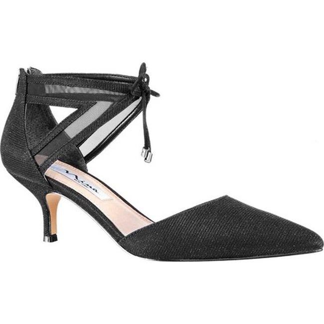 1add404ce91fb6 Nina Shoes