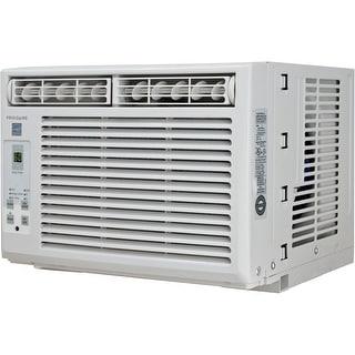 Lg Lw1010er 11 000 Btu Energy Star Window Air Conditioner