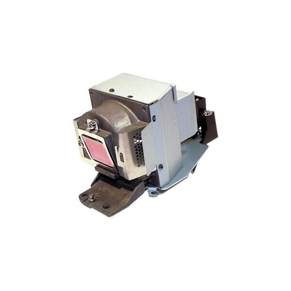 eReplacements VLT-EX240LP-ER eReplacements Compatible projector lamp for Mitsubishi ES200U, EW270U, EX241U, GS326 - Projector