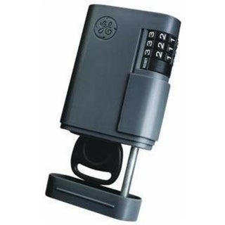 GE 001844 AccessPoint Lockable Stor-A-Key