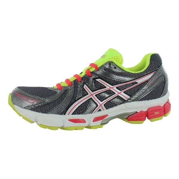 Asics Gel-Exalt Running Women's Shoes - 6 b(m) us