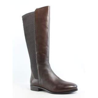6fa6af0eb3 Buy Brown Cole Haan Women's Boots Online at Overstock | Our Best Women's  Shoes Deals