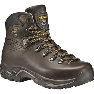 Asolo TPS 520 GV Boot - Men's - chestnut