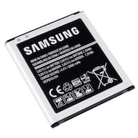 Samsung Galaxy Core Prime SM-G360P 2000mAh OEM Standard Replacement Battery EB-BG360CBU