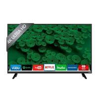 Shop LG 55UK6500 55 inch 4K Smart UHD HDR LED TV