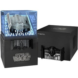 Star Wars : Tie Fighter Drone - Collectors Edition Box