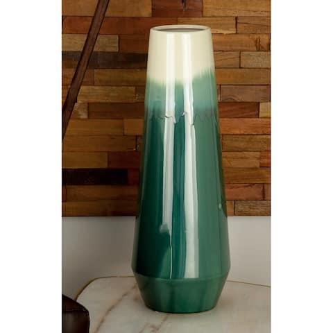 Carson Carrington Hvitsten Ceramic Vase