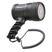 Dorcy 41-1085 500-Lumen LED Focusing Spotlight