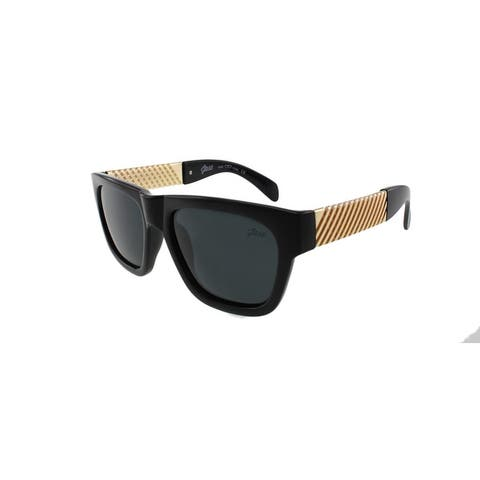 Unisex Royce Sunglasses by Jase - Medium