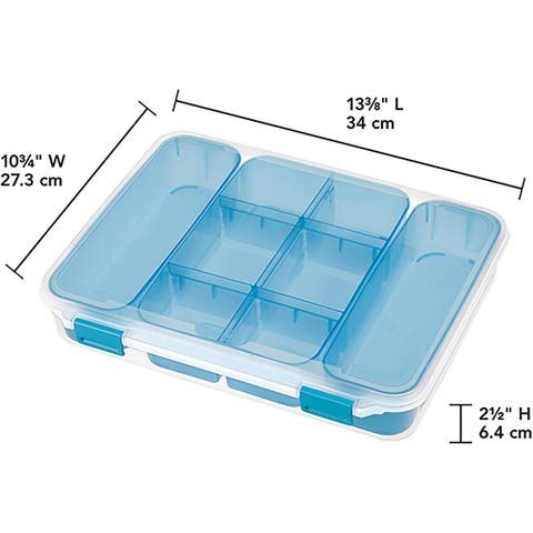 Buy Storage Bins Containers Online At Overstock Our Best Laundry