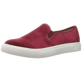 Dirty Laundry Chinese Laundry Women's Franklin Fashion Sneaker