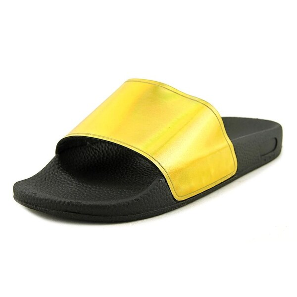 Sixtyseven 77021 Women Rainbow Sandals