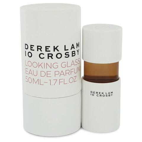 Derek Lam 10 Crosby Looking Glass by Derek Lam 10 Eau De Parfum Spray 1.7 oz