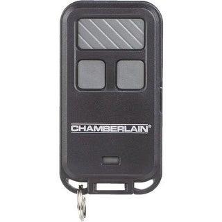 Chamberlain Keychain Garage Remote 956EV-P2 Unit: EACH
