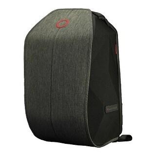 Power VisionBackpack for PowerEgg Drone PowerEgg Backpack