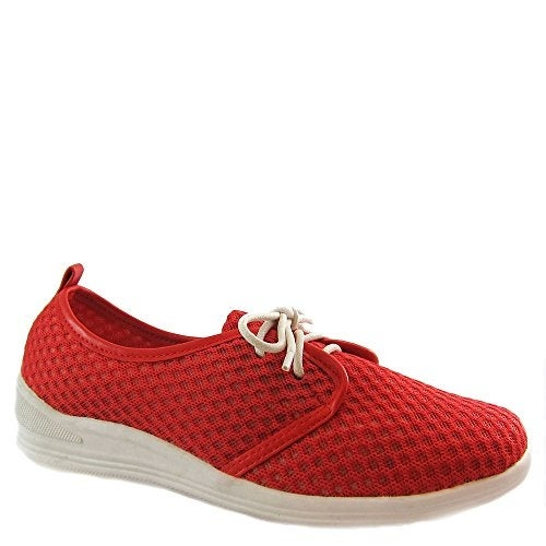 Bees By Beacon Laurie Women's Sneaker - 7