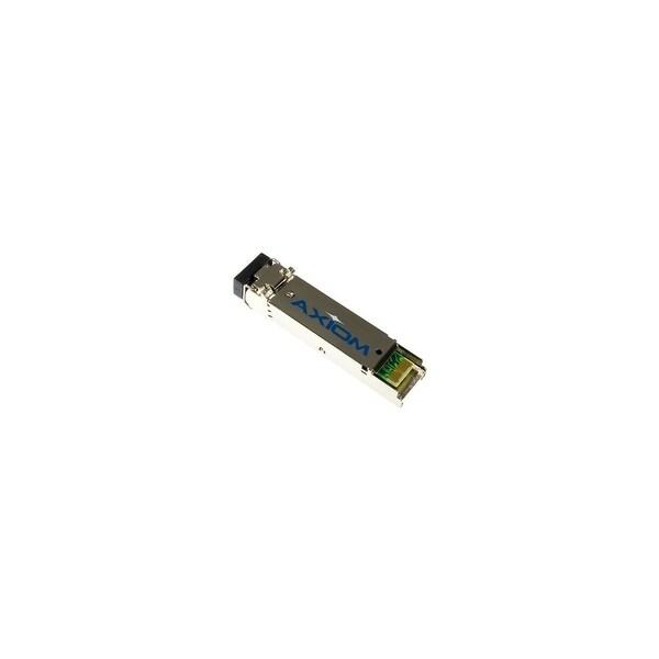 Axion E1MG-LX-AX Axiom Foundry 1000BASE-LX Mini-GBIC - 1 x 1000Base-LX