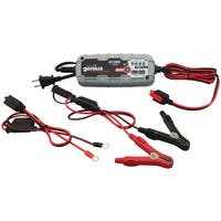 Noco Genius G1100 6/12V 1100Ma Battery Charger - G1100