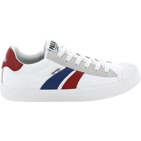 Palladium Men's Shoes | Find Great Shoes Deals Shopping at