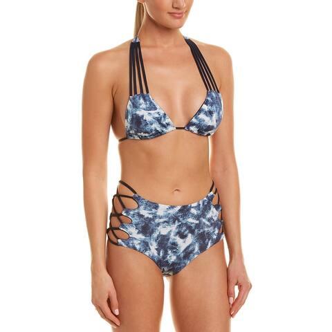 Tart Collections 2Pc Brynn Bikini Set