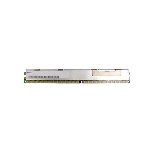 Shop Samsung 32GB DDR4-2400 VLP Server Memory 32GB DDR4