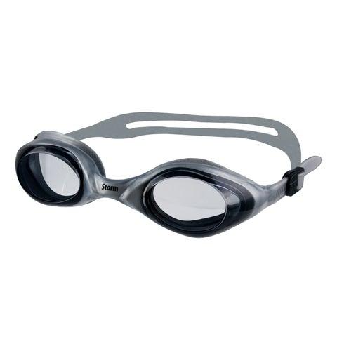 Storm Puffer Kids Swim Goggles