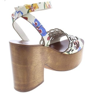 e7f07f433 Buy Tory Burch Women s Sandals Online at Overstock