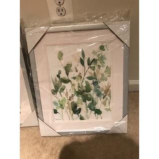 Sage Garden -2 Piece Set