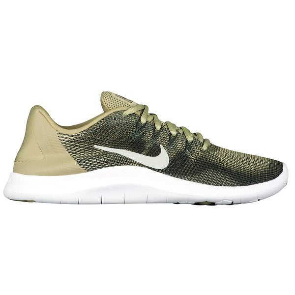 Shop Nike Flex 2018 Rn Mens Style