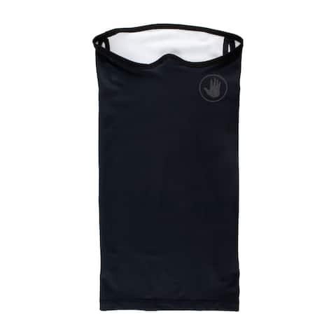 Body Glove 2-Pack Women's Warming Gaiter Face Masks - Large