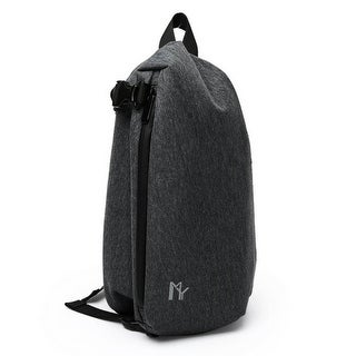 c82af5a0240c Backpacks