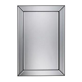 Sterling Industries DM2031 Rangely Rectangular Mirror