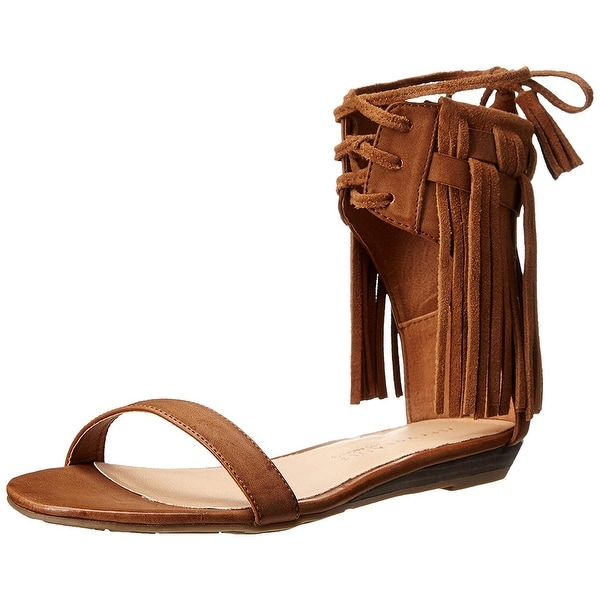 Very Volatile Women's Aubrey Dress Sandal