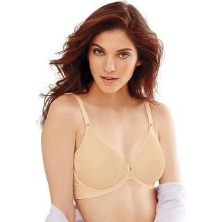 5f391028908 Buy Bra   Panty Sets Online at Overstock