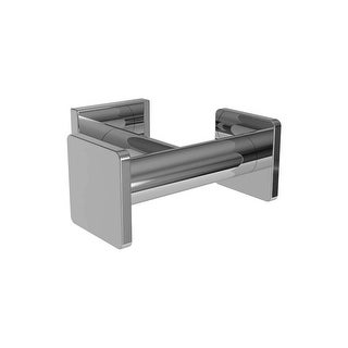 Ginger 5310D Dyad Double Robe Hook