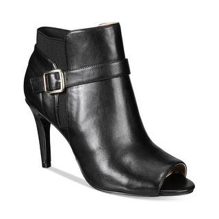 a9fb657c6c2 Buy MARC FISHER Women s Boots Online at Overstock