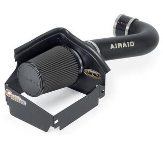 AIRAID 312-200 Airaid Intake Kit