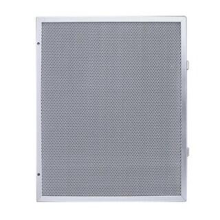Windster HCF  Charcoal Filter for H Series Range Hoods