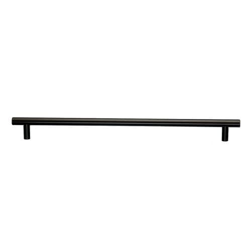 Top Knobs m1333-24 Hopewell 24 Inch Center to Center Bar Appliance Pull