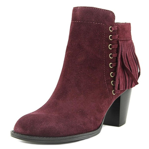 Sofft Winters Women Bordo Boots