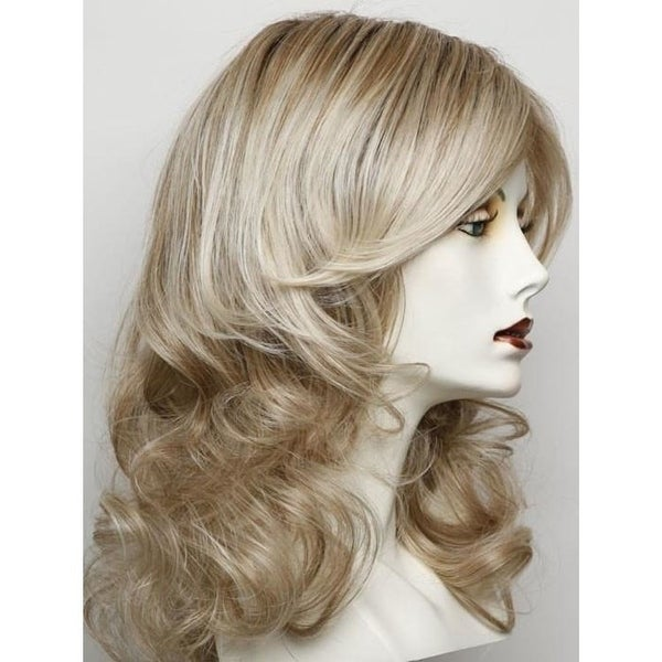 Always Wig by Raquel Welch Wigs - Heat-Friendly Synthetic Hair, Basic Cap Wig - N/A
