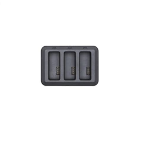 DJI Accessory CP.PT.00000271.01 Ryze Tech Tello Part 9 Battery Charging Hub Retail