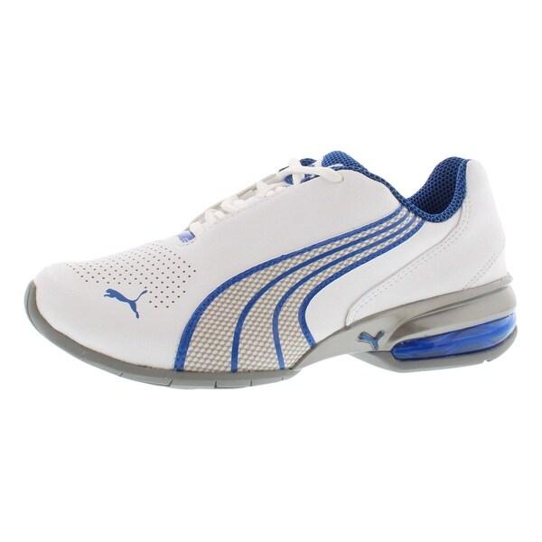 Puma Jago 9 Preschool Kid's Shoes - 5.5 m us big kid - Overstock ...