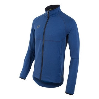 Pearl Izumi 2016/17 Men's Escape Thermal Full Zip Run Top - 12121611