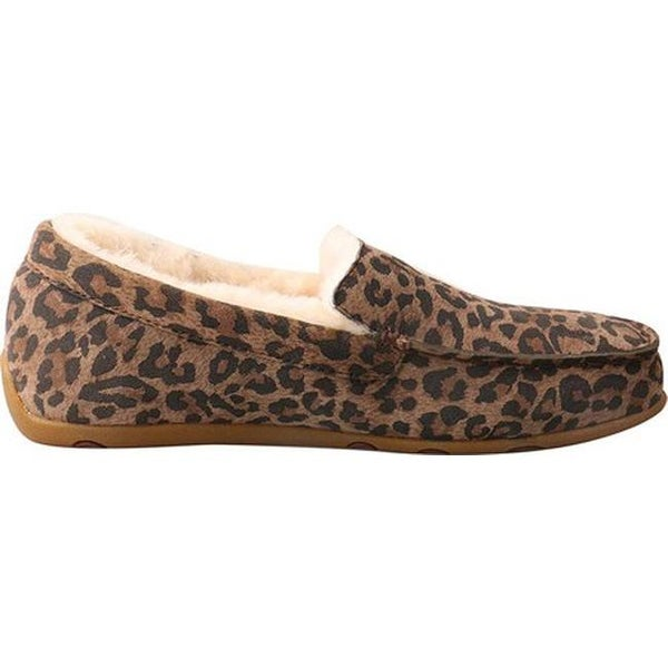 Shop Twisted X Women's WSR0002 Moccasin