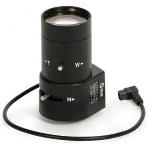 Veilux SVL-05100A Auto Iris Lens, 5 - 100 Mm