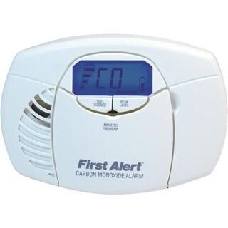 First Alert/Jarden Battery Co Alarm 1039727 Unit: EACH