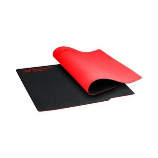 Asus Silicone Based Mouse Pad Silicone-Based Mouse Pad