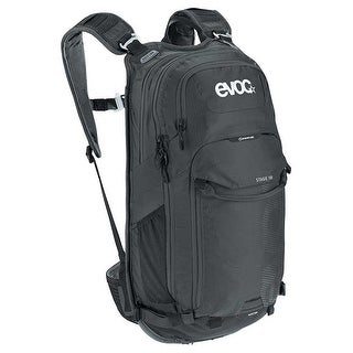 EVOC Stage 18L Hydration Backpack