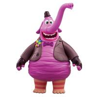 "Disney/Pixar's Inside Out 7"" Muscial Action Figure Bing Bong - multi"